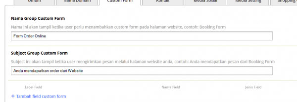 1_custom_form_group