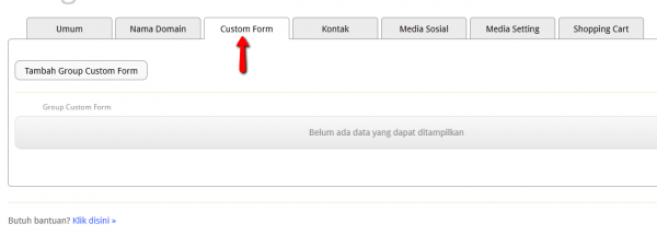 1_custom_form_tab